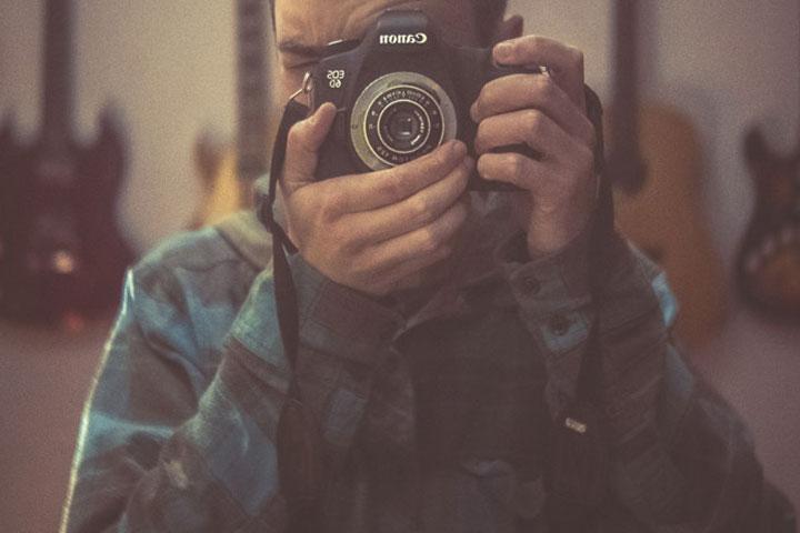 風俗・アダルト系カメラマン
